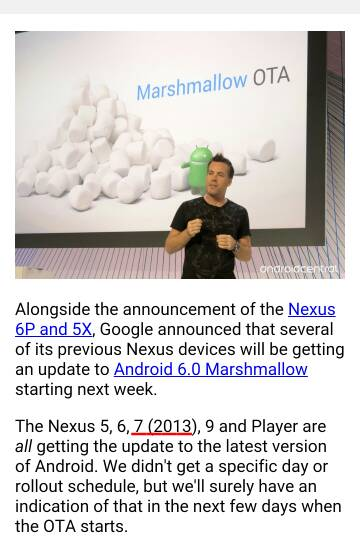 Will the 2013 nexus 7 get android M?-img_20150929_100732.jpg
