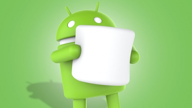 Official List of Samsung Devices get 6.0 Marshmallow update!-475399-android-marshmallow.jpg