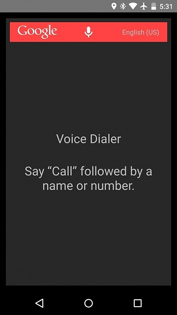 Is the old and ugly Voice Dialer still alive ?-replace-androids-voice-dialer-google-now-better-bluetooth-dialing.w654.jpg