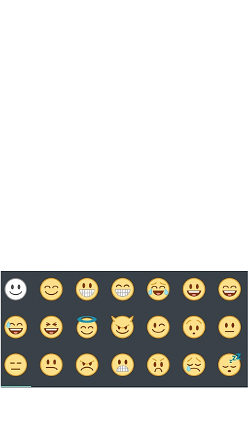 Marshmallow emojis... Help?-get-androids-new-l-keyboard-your-htc-one-other-android-device.w654.png