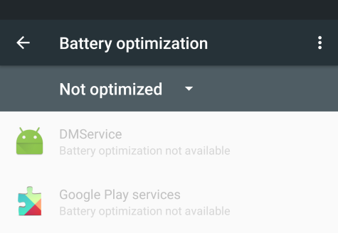 Should I open Battery optimisation?-screenshot_20160115-111719.png