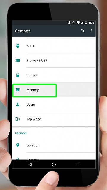 No Memory Manager in my Device Settings-memory_pic.jpg