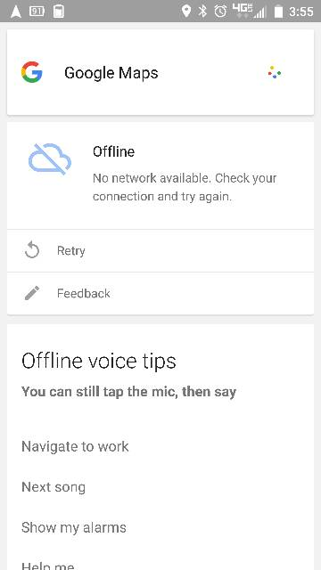 Voice Search Offline???-151523.jpg