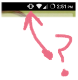 Do you know what this icon in notification bar is?-screen-shot-2016-09-20-3.23.52-pm.png