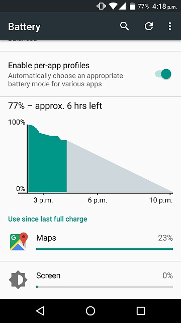 Weird battery usage-screenshot_20170312-161805.jpg
