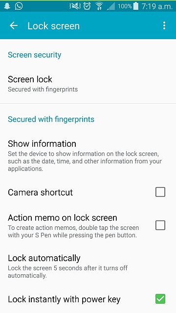 Bubble lock screen, and how to remove it.-screenshot_2017-04-17-07-19-58.jpg