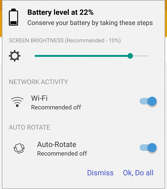 How to stop annoying low battery reminders?-screenshot_2017-06-23-10-32-34-2-.jpg