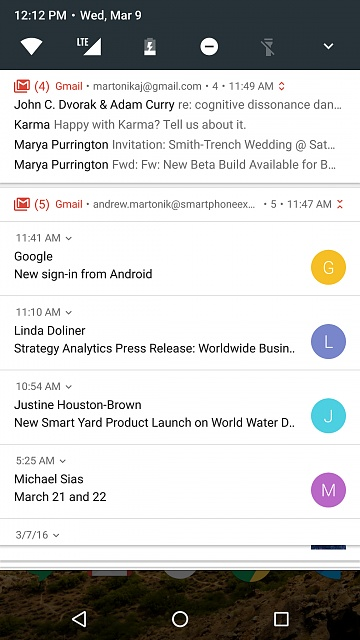 Android N - New Notification Shade Changes-android-n-dev-preview-notifications-04.jpg