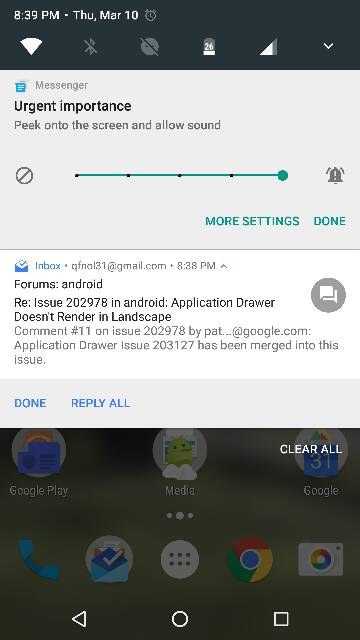 Android N - New Notification Shade Changes-1486.jpg