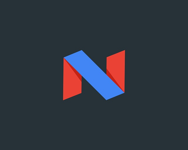 Android N wallpapers - Android Forums at AndroidCentral.com