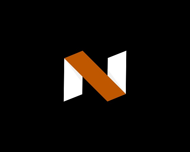 Android N wallpapers-n-tourbound129.jpg