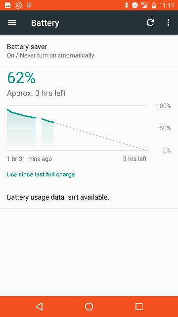 Latest Android N release = dreadful battery drain-396658.jpg