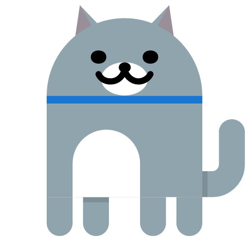 Android Neko Easter Egg-cat_115.png