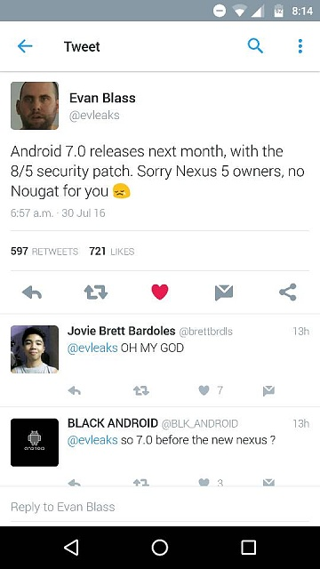 Android Nougat - coming in August?-18121.jpg