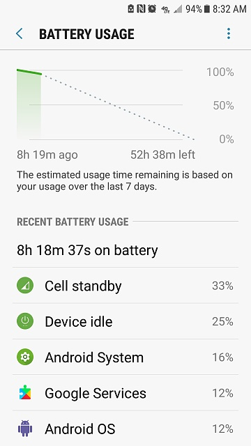 Battery usage question-standby.jpg