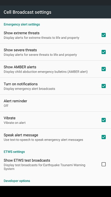 How to disable emergency notifications in Nougat?-screenshot_20170324-231958.jpg