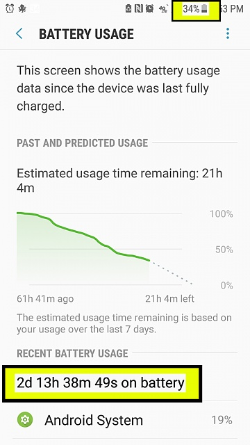 I'd like to hear some good stories about happy nougat users before I upgrade-screenshot_20.jpg