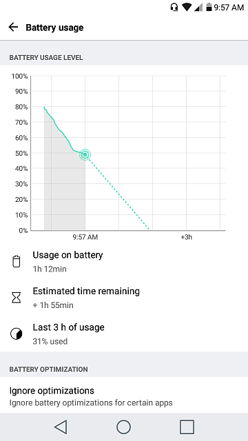 Android N Battery Drain Need Help!-screenshot_2017-04-21-09-57-39.png