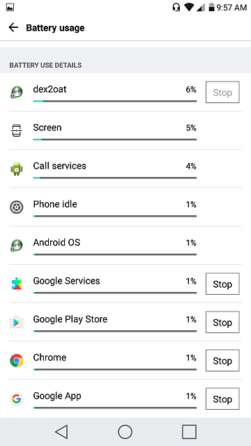 Android N Battery Drain Need Help!-screenshot_2017-04-21-09-57-44.png