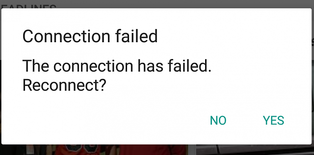 Bluetooth errors: connection failed-screenshot_20170612-122536_01.png