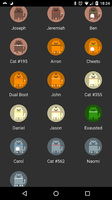 How many cats do you have?-screenshot_20170629-182418.jpg