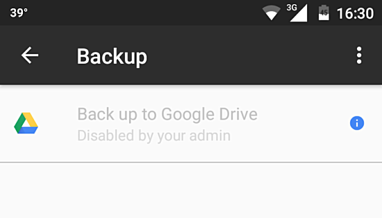 """""""Back up to Google Drive Disabled by your admin""""-550x314xdrive-disabled-admin.png.pagespeed.ic.em-emxfnbe.png"""