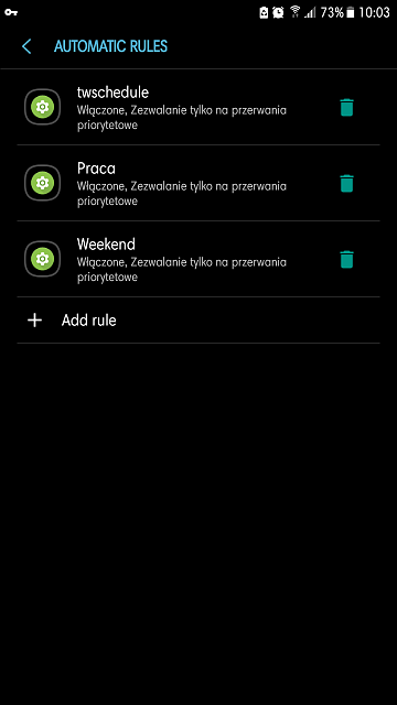Can I set multiple Do Not Disturb schedules on Samsung Note 8?-screenshot_20180312-100329.png