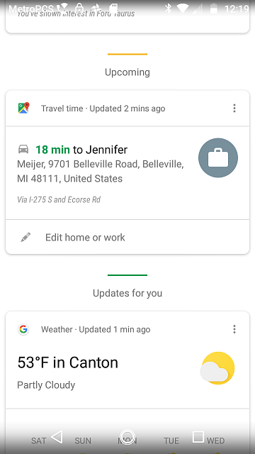 Change the  name of my work in Google cards-screenshot_20180421-121914.png
