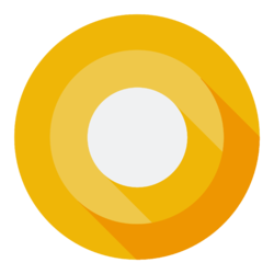 Official 'Name Android O' Thread!-android_o_preview_logo.png