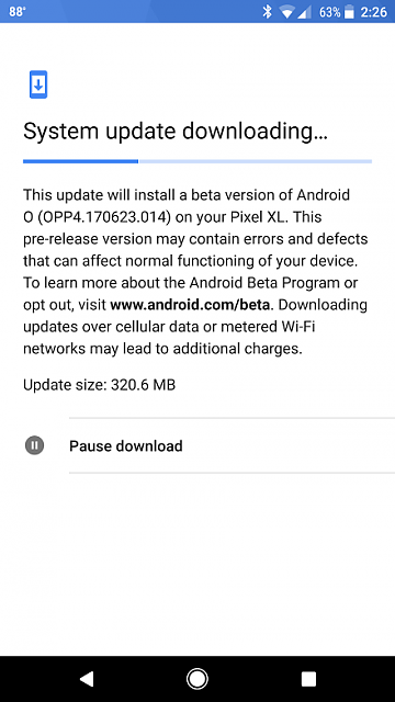 Android O DP 4 is out!!!-androido.png