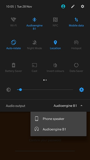 Phone ringing over Bluetooth speaker after update to 8.0-screenshot_20171128-100516.jpg