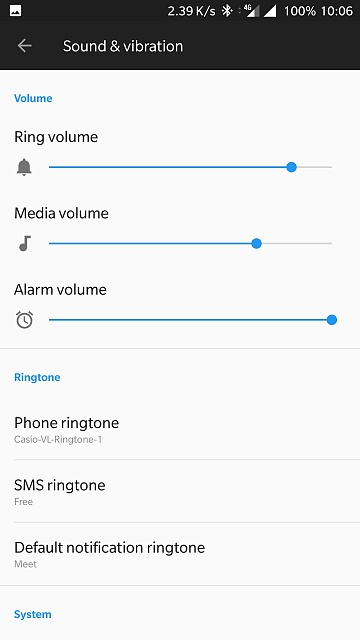 Phone ringing over Bluetooth speaker after update to 8.0-screenshot_20171128-100622.jpg