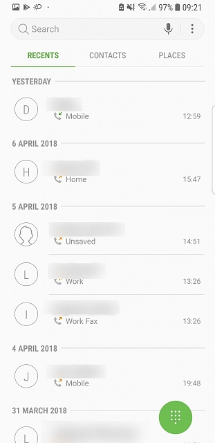 Add caller to contacts in Oreo-screenshot_20180410-092130_contacts.jpg
