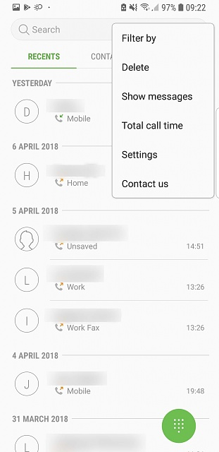 Add caller to contacts in Oreo-screenshot_20180410-092220_contacts.jpg