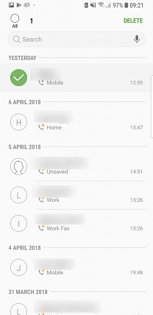 Add caller to contacts in Oreo-screenshot_20180410-092137_contacts.jpg