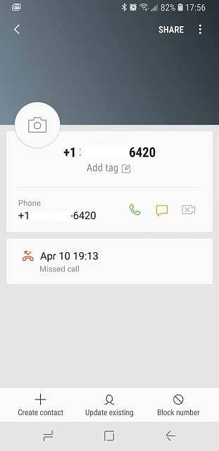 Add caller to contacts in Oreo-ss3.jpg