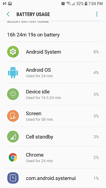S7 edge android system battery drain-screenshot_20180621-190416_settings.jpg