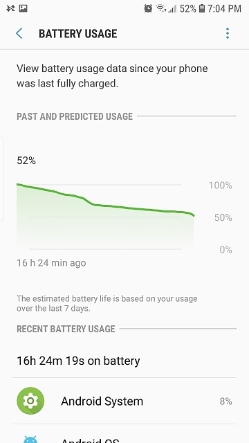 S7 edge android system battery drain-screenshot_20180621-190410_settings.jpg
