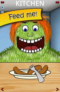 My Pet Monster [GAME][FREE]-.png