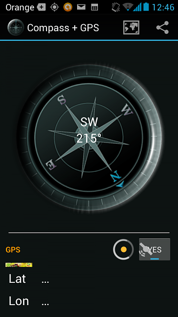 [FREE]  Compass + GPS-screenshot_2014-01-10-12-46-45.png