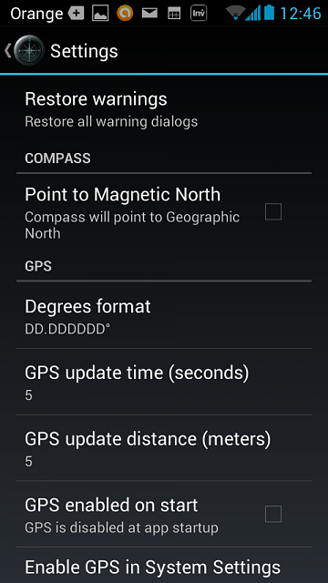 [FREE]  Compass + GPS-screenshot_2014-01-10-12-46-57.png