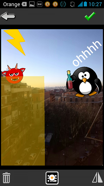 [Free] Android Funny Camera - Photo-screenshot_2014-01-23-10-27-06.png