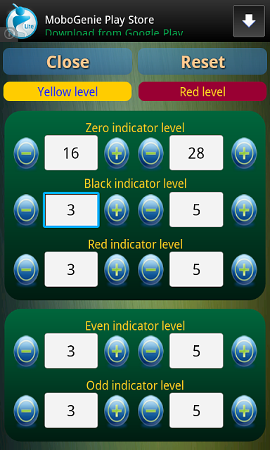 [APP][FREE] Roulette Bet Counter-roulett_a3.png