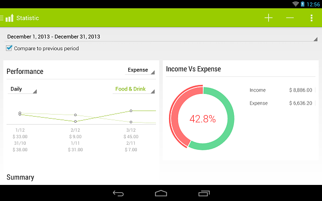 [Free] Money Management Has Never Been Easier-1-10-2014-21-40-33.png