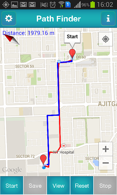 [APP] [FREE] Path Finder app-screenshot_2014-01-31-16-02-44.png