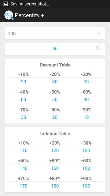 [App] Percentify, fast & stylish, best percentages calculator!-screenshot_2014-02-22-02-06-02.png