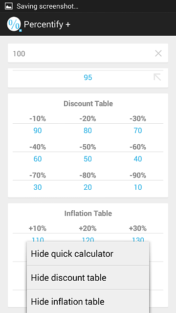 [App] Percentify, fast & stylish, best percentages calculator!-screenshot_2014-02-22-02-06-05.png