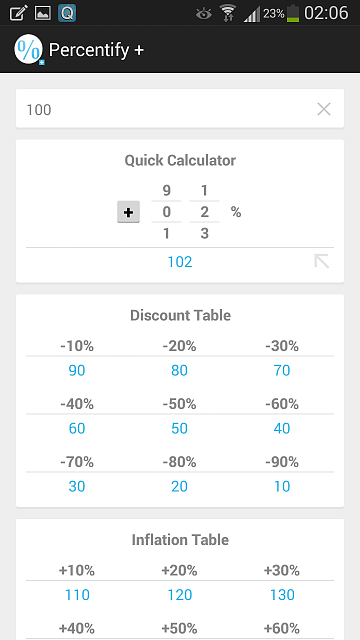 [App] Percentify, fast & stylish, best percentages calculator!-screenshot_2014-02-22-02-06-13.png