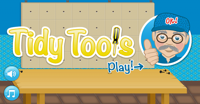 [FREE Game, No Ads] Tidy Tools, THE Puzzle Game of 2014!-screenshot_2014-03-16-17-13-10_1200x627.png