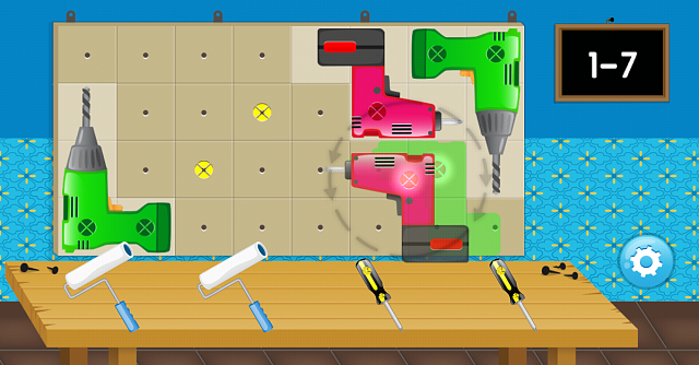 [FREE Game, No Ads] Tidy Tools, THE Puzzle Game of 2014!-screenshot_2014-03-16-17-24-34_1200x627.png